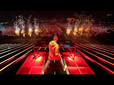 DJ Snake - Together