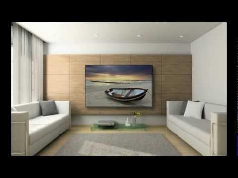 Imagine Art πίνακες και καθρέπτες