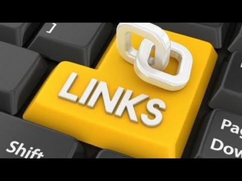 Заработок в интернете 100 000 рублей  в месяц на ссылках