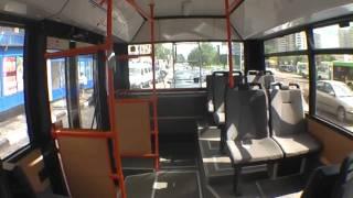 Московский троллейбус   СВАРЗ 6235 №8850