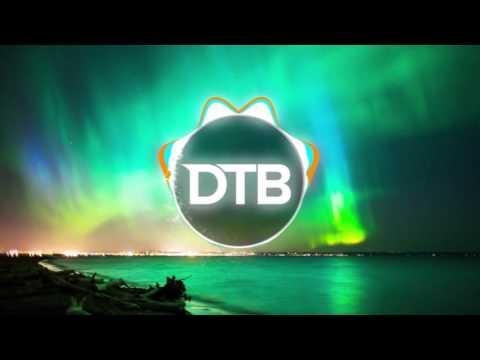 【Dubstep】Flux Pavilion & Matthew Koma - Emotional (Virtual Riot Remix)