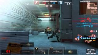 Video Wolfteam SpeziiaL 2013 - Explode ♥ HD download MP3, 3GP, MP4, WEBM, AVI, FLV Desember 2017