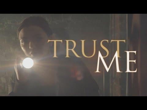 Trust Me Short Film (2014)
