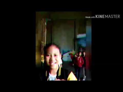 《Study Tour SMP Yoannes 23 Semarang ke Batu Malang》 - YouTube