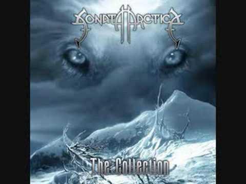 Sonata Arctica-Last Drops Fall mp3