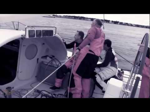 Auckland Yacht Racing
