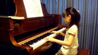 "Beethoven: Bagatelle No. 25 ""Für Elise"" in A minor, WoO 59"