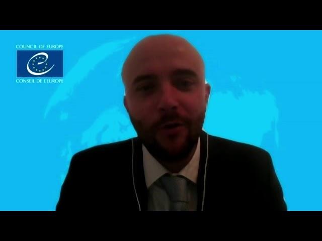 Διαδικτυακό σεμινάριο για τη Διαδημοτική Συνεργασία στην Ελλάδα