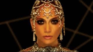 El Anillo (Jennifer Lopez) | Bachata Version | DJ Phantom Latino