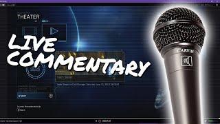 Elgato 4K Capture Utility finally gets Live Commentary! - Elgato Live Commentary Setup Guide
