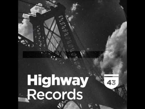 Download Jackethat — New Line (Agraba & Monkey Fish Remix)