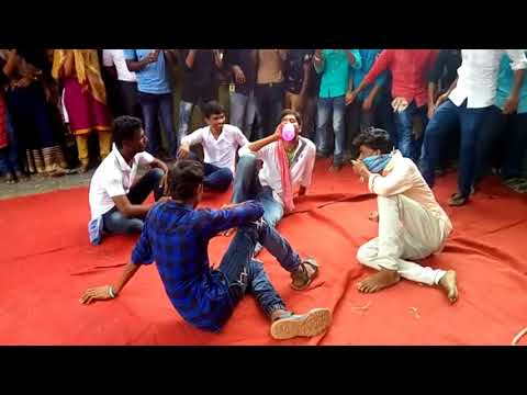 flash-mob-dance-program-in-sbg-college
