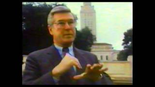 20/20 report on the 1966 University of Texas Tower shooting