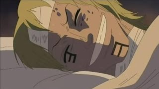 One Piece | Yorkie is ALIVE!!! And We've Seen Him...?
