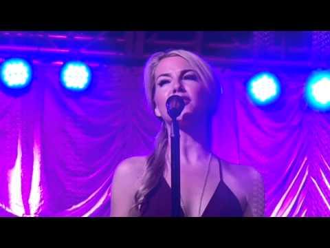 Morgan James - PMJ Nashville - Take Me To Church