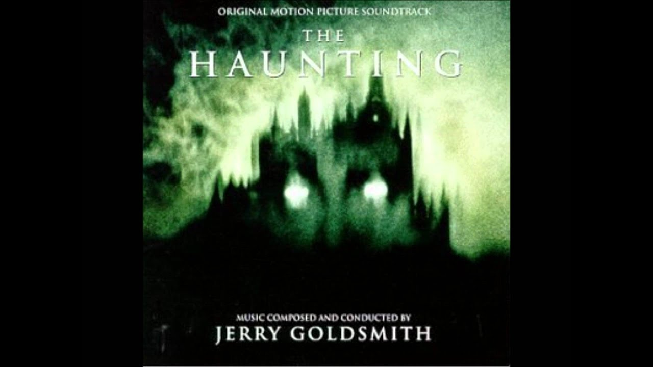 Jerry Goldsmith - Stagecoach (Original Motion Picture Score)