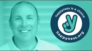Top 10 Ways to Be Happy & Successful at Your Work by Paul Giobbi | Zumasys