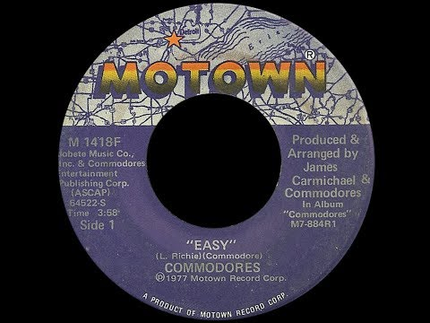 commodores-~-easy-1977-soul-purrfection-version