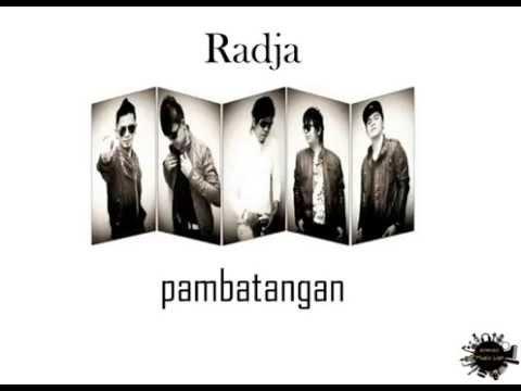 pambatangan-Radja (lagu daerah kalimantan selatan)