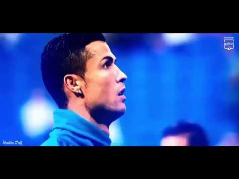 Cristiano Ronaldo akra lai lai 2018 skills & goals/ HD