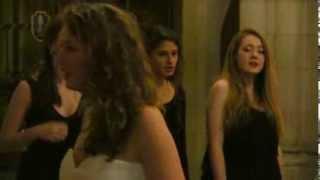 Royals (A Cappella) - Trinity College Quirks