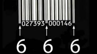 Geheimnisvolle Striche: Die Barcode-Verschwörung