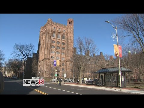 5 Connecticut university presidents among highest paid in the nation