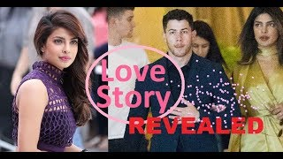 priyanka-chopra-and-nick-jonas-love-story
