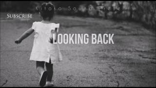 "*free untagged* emotional afrobeat instrumental "" looking back"""