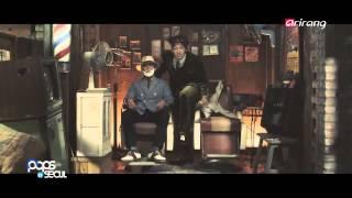 Pops in Seoul - Rain (La Song) 비 (La Song)