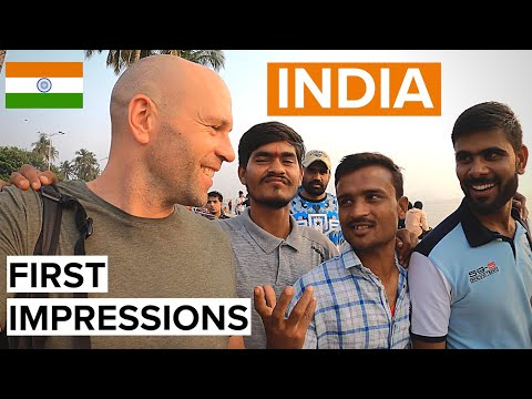 mumbai,-india---crazy-first-impressions!-🇮🇳