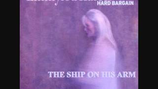 Watch Emmylou Harris The Ship On His Arm video