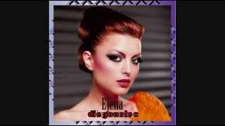 Elena Gheorghe - Hypnotic (Disco Romancing Bonus Edition)