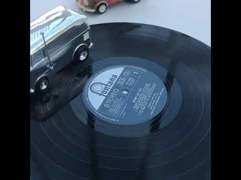 VW soundwagon