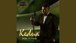 Mike Mohede Cukup Siti Nurbaya ( Sammy Simorangkir)