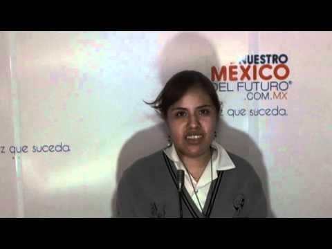 Dulce Maria Cortes Jarillo / Centro / pachuca R-2