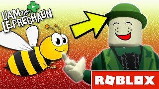 28 BEES! - ROBLOX LIVE