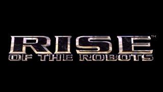 Amiga CD32 Longplay [003] Rise of the Robots