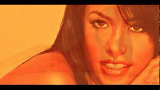 Aaliyah & Groove Chronicles ~ Stone Cold ~ 2Step UKG