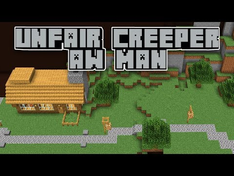 They Remade Revenge In Minecraft