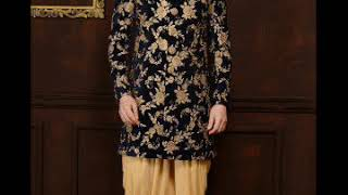 Fashion Villa Latest Mens Clothing Styles 2018