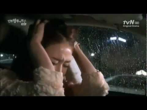 Queen In-hyun's Man -  OST: Another Time The Same Sky - Joo Hee