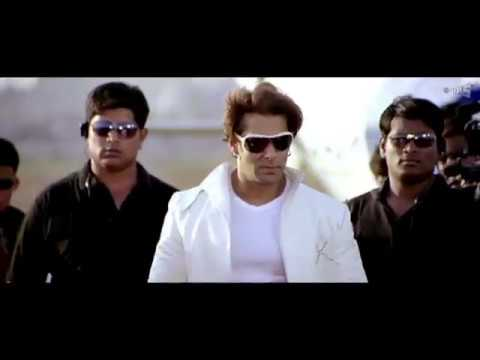 Bang Bang Hello | Salman Khan |