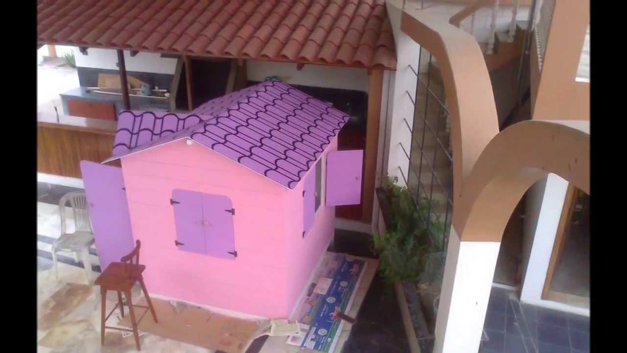 Casitas plastico jardin para nios casita de jardn for Casas de plastico para jardin