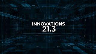 JALTEST DIAGNOSTICS | Jaltest CV Software Innovations 21.3!
