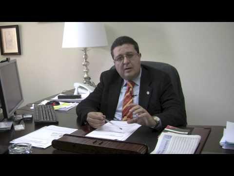 Francisco Serrano Abogados Modificación Medidas en un divorcio
