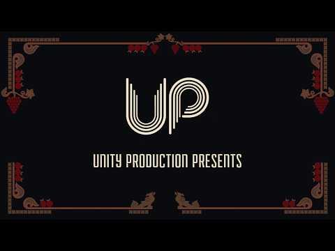 Adana Project - The Return / Վերադարձ ( Album Teaser )
