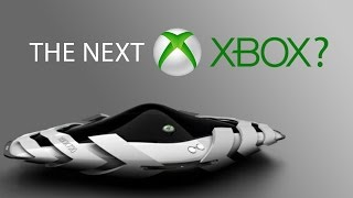 The NEXT Xbox? - The Know