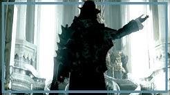 Kingsglaive Final Fantasy XV - Ardyn Izunia Scene