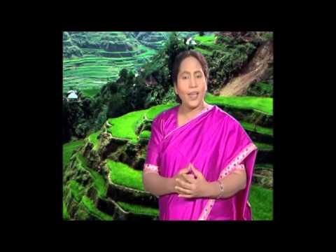 Yesu Naada Neeke Naa Aaradhana - Amshumathi Mary - Grace Evangelical Ministries
